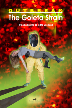 Outbreak poster NEWEST_web.jpg