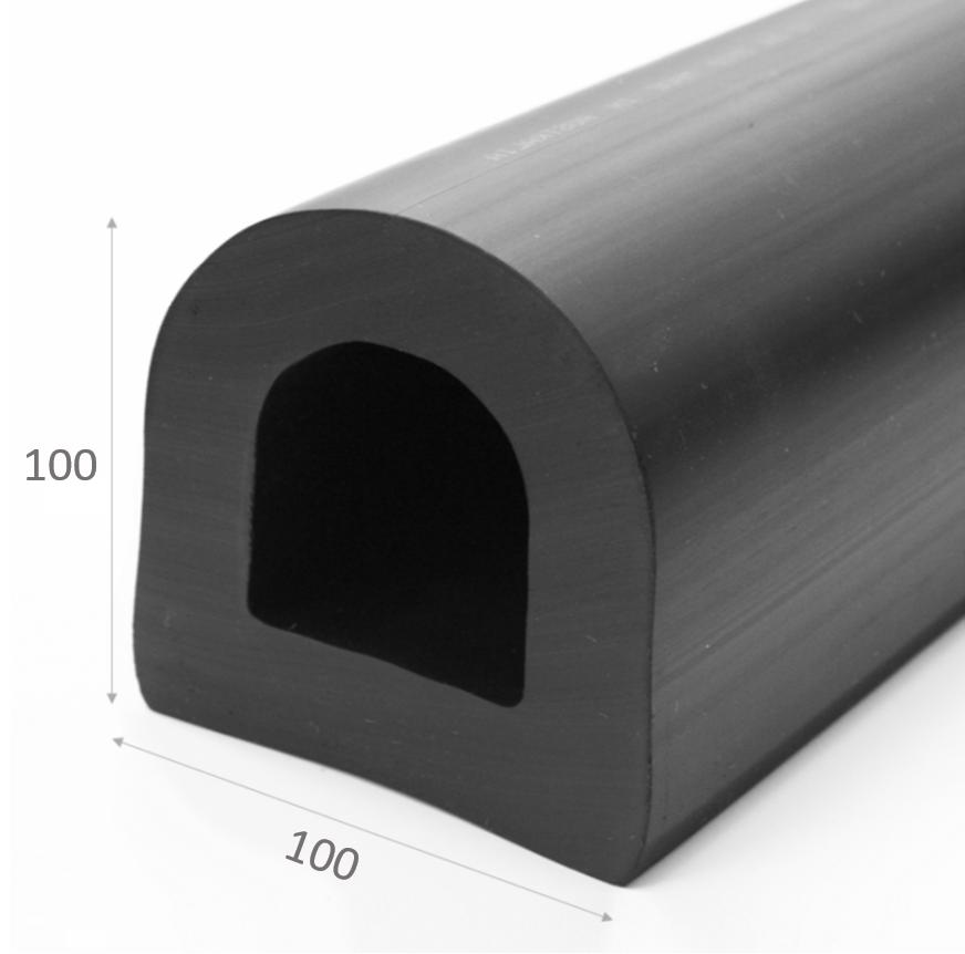 100 x 100 Heavy Duty D Fener - smaller dims.png