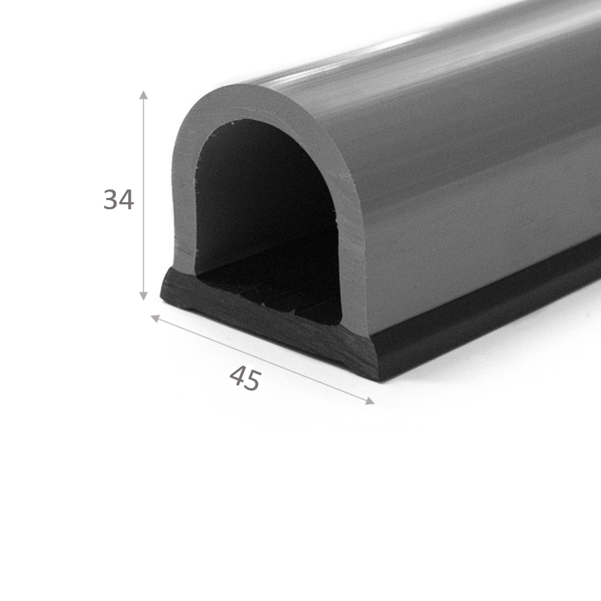 Co-extruded D fender - smaller dims.png