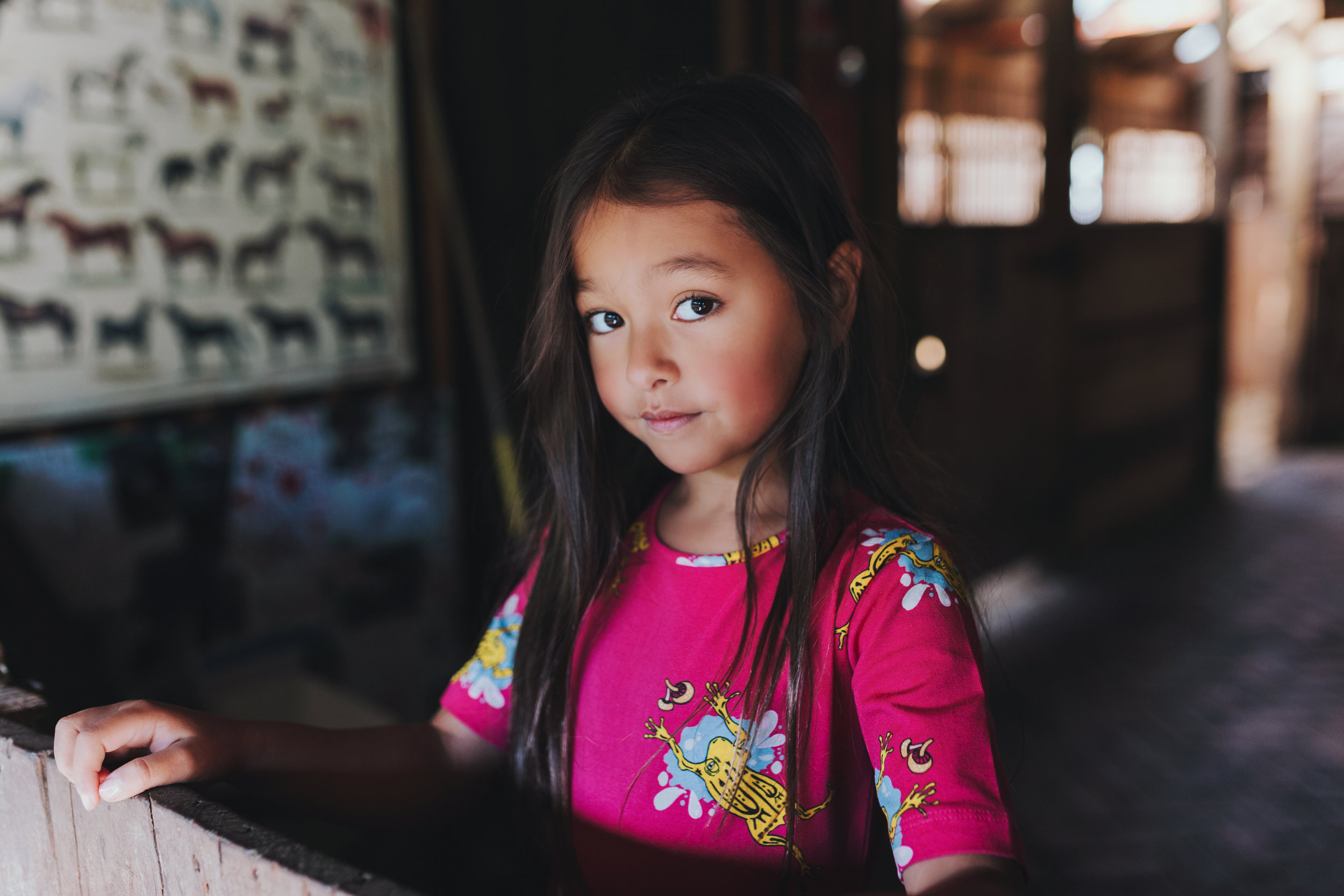 girl-pink-frog-dress-kids-commercial-photographer-siida-tasmania.jpg
