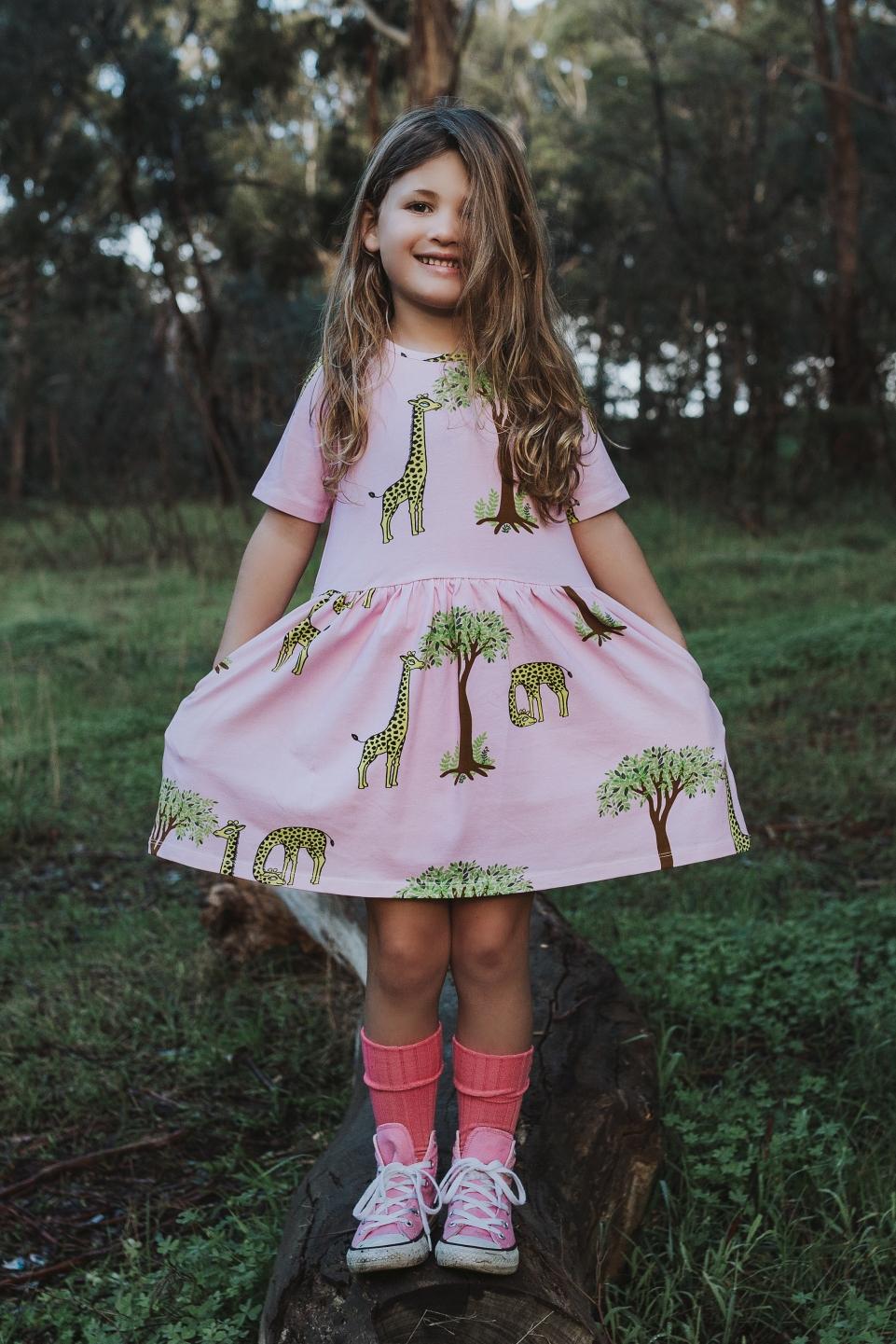 girl-pink-dress-commercial-photography-siida-tasmania.jpg