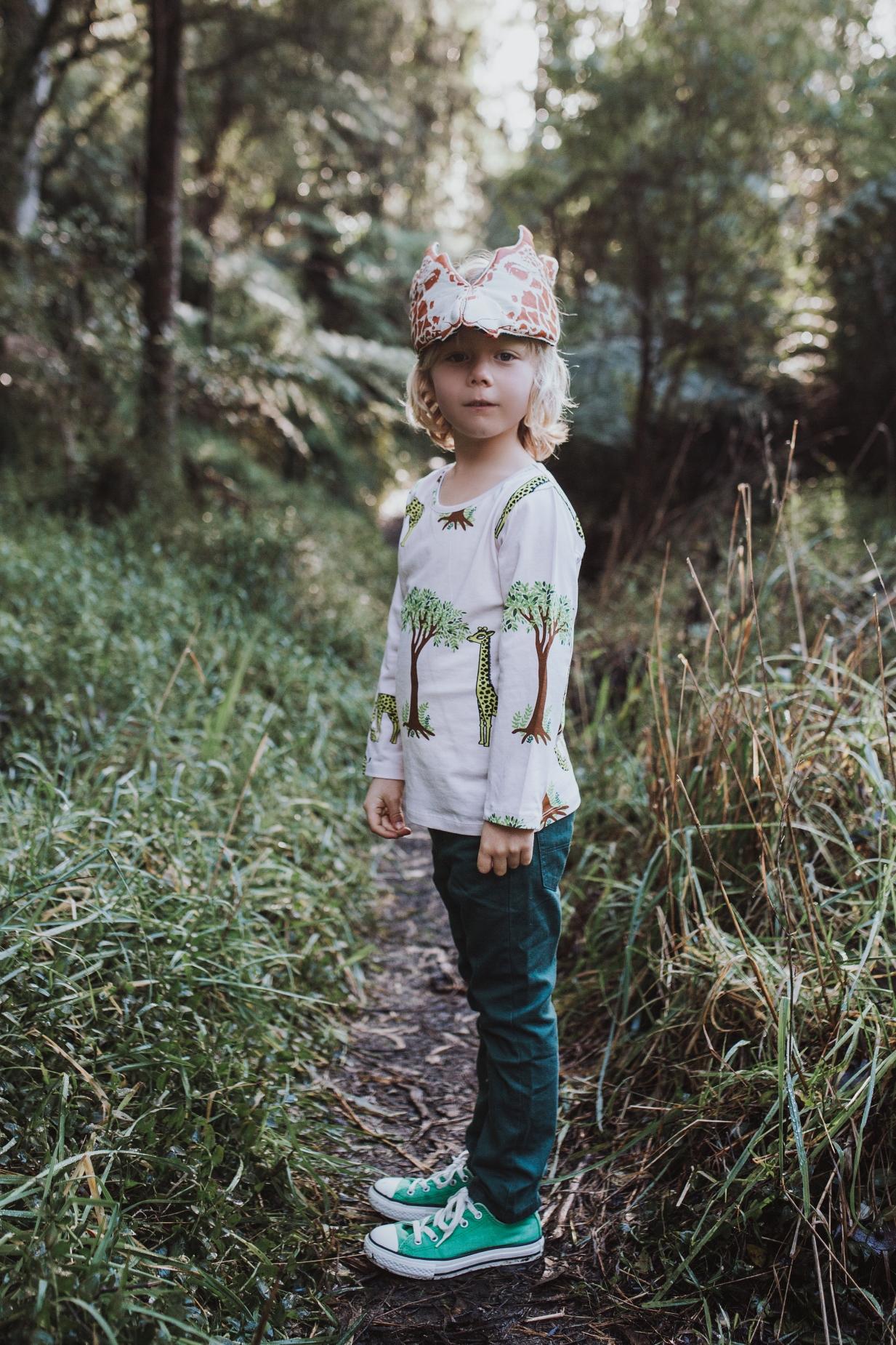 kids-commercial-photographer-siida-tasmania (47).jpg