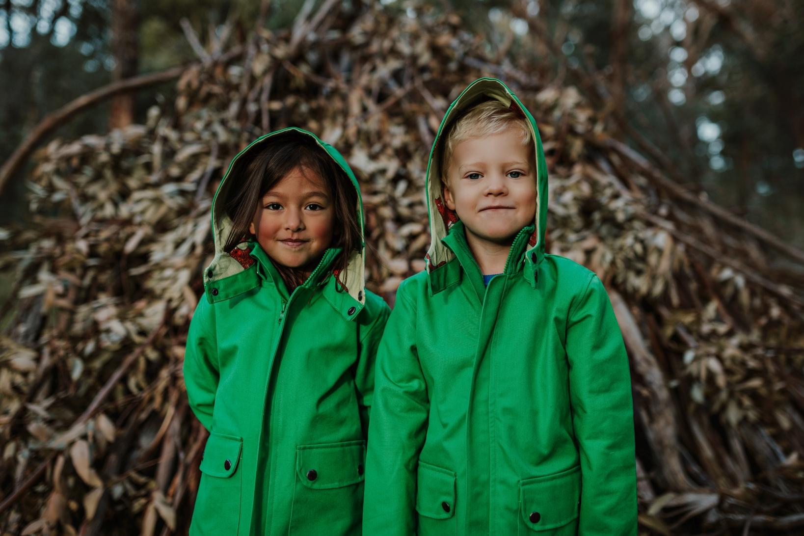 boy-girl-green-jackets-fashion-photography-siida.jpg