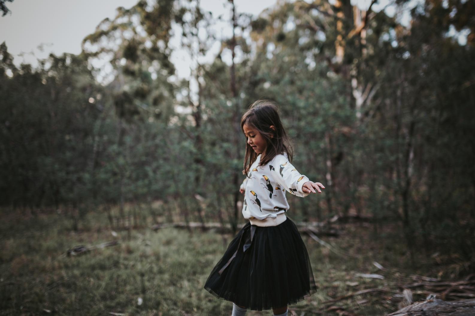 girl-balances-nature-kids-commercial-photography-siida-tasmania.jpg
