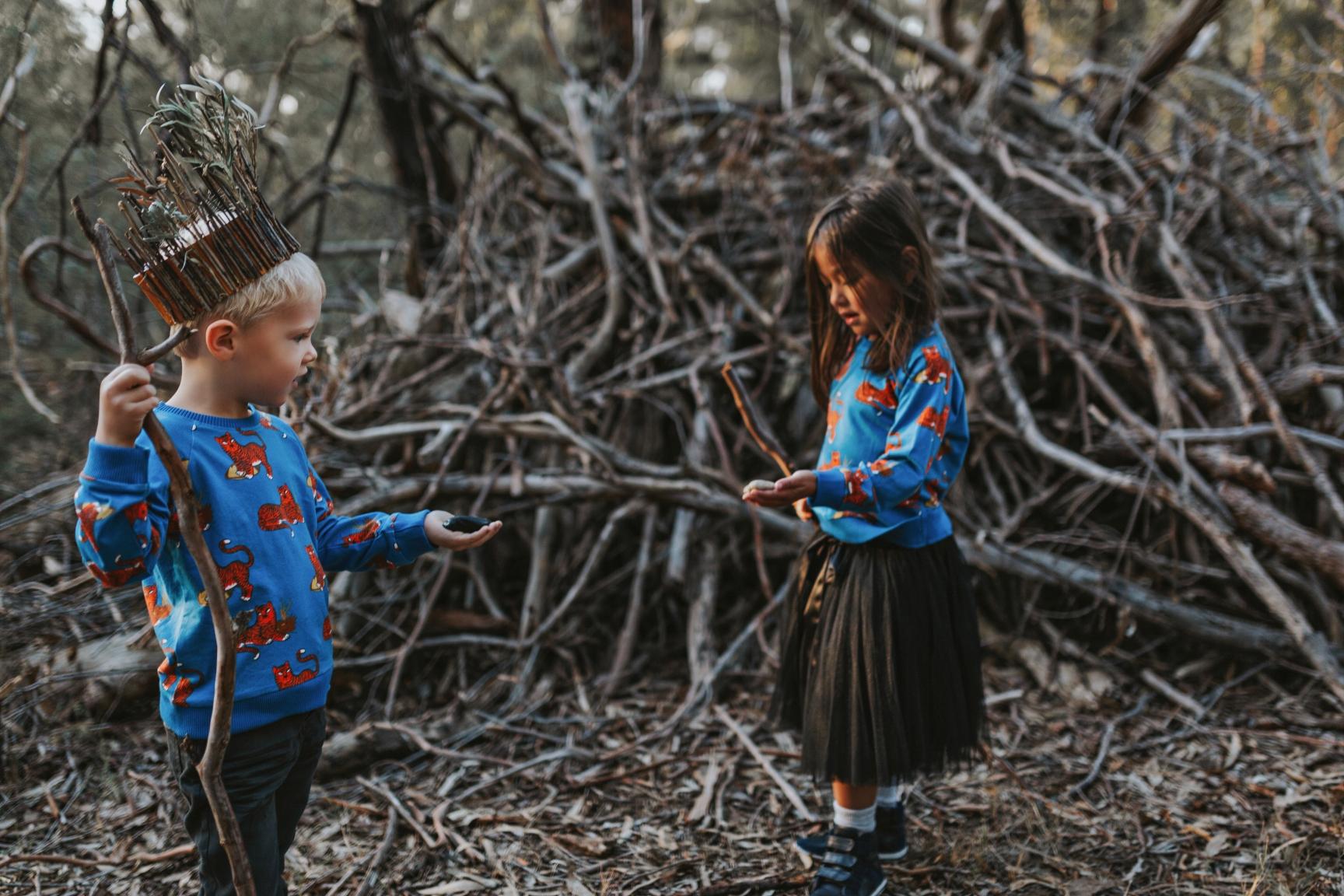 kids-nature-fashion-photography-siida-hobart.jpg