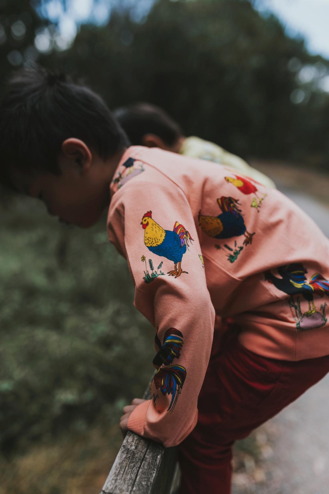 boy-climbs-commercial-photography-siida-tasmania.jpg
