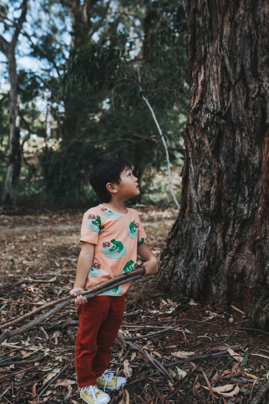 boy-stick-editorial-fashion-photographer-siida-tasmania.jpg