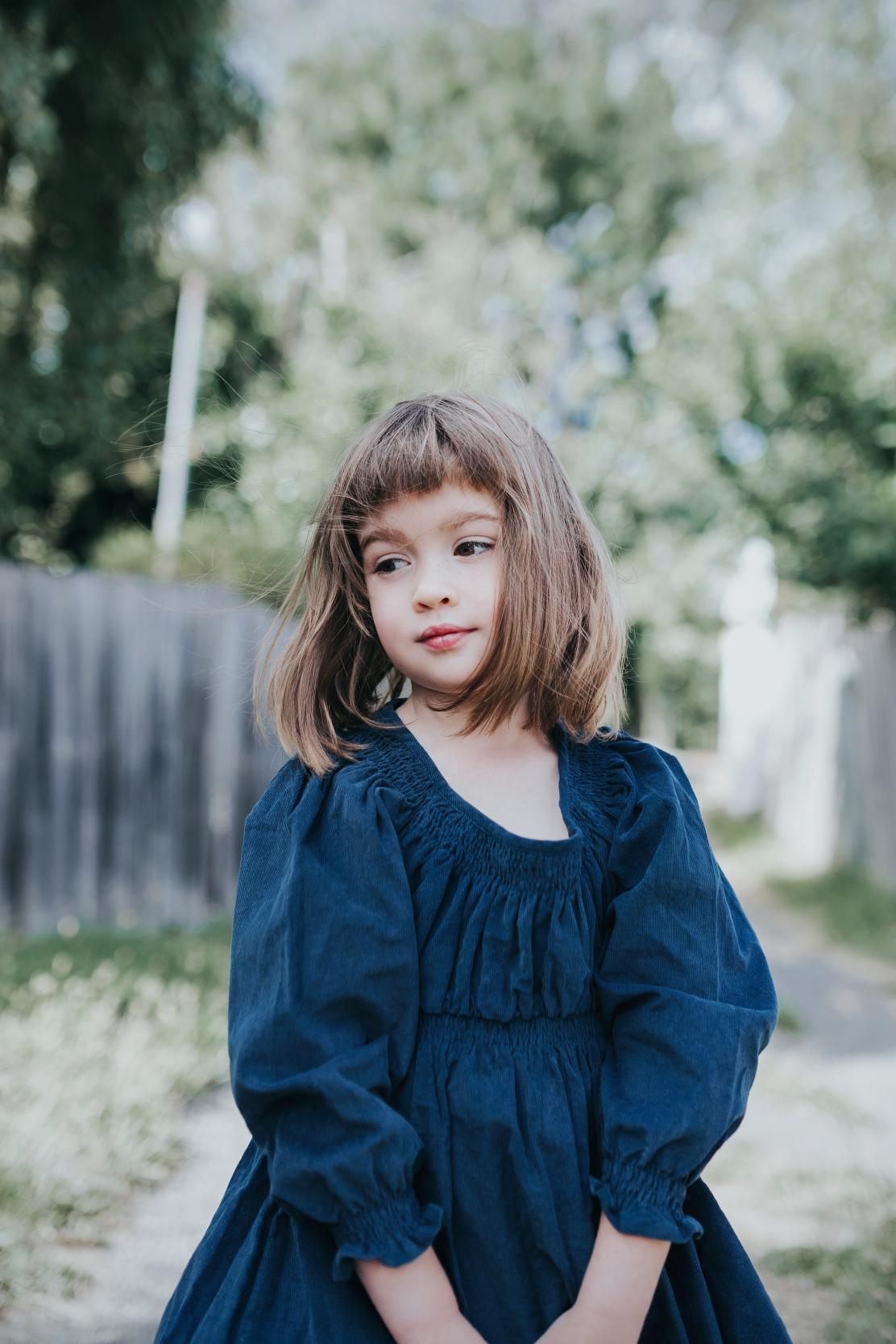 girl-dress-kids-fashion-photography-siida-hobart-peggy.jpg