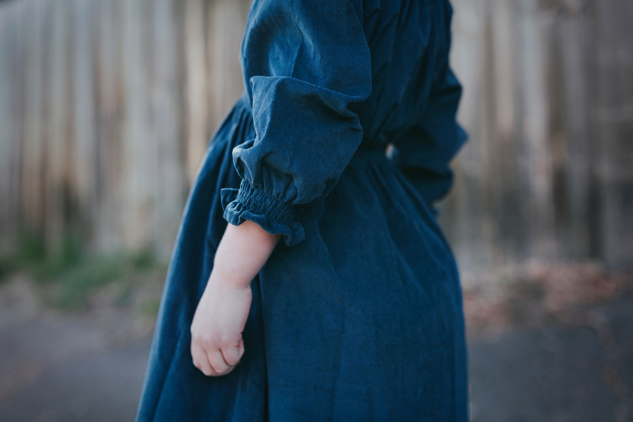 girls-dress-fashion-photography-siida-hobart-peggy.jpg