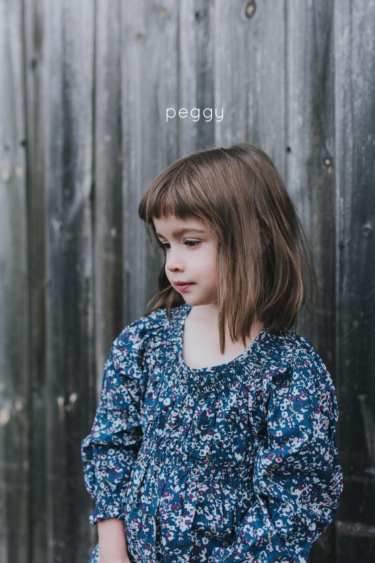 girl-kids-fashion-photography-siida-hobart-peggy.jpg