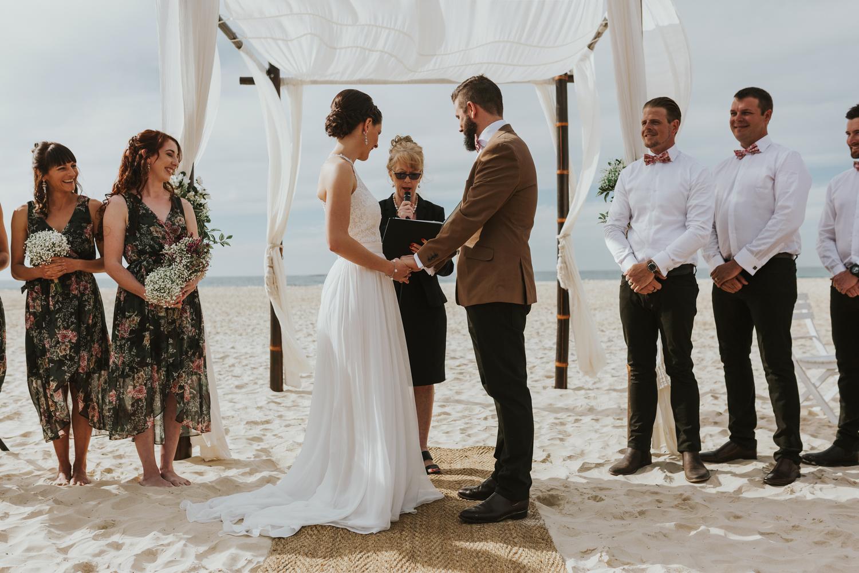 bride-groom-ceremony-beach-wedding-siida-photography-tasmania.jpg