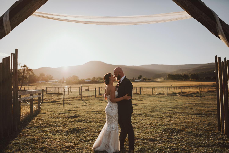 bride-groom-embrace-wedding-photographer-siida-willie-smiths.jpg