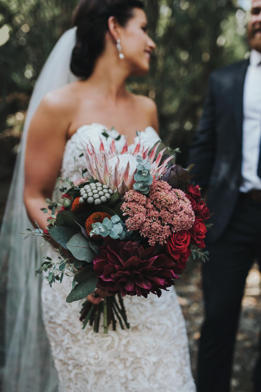 bride-bouquet-wedding-photographer-siida-hobart.jpg
