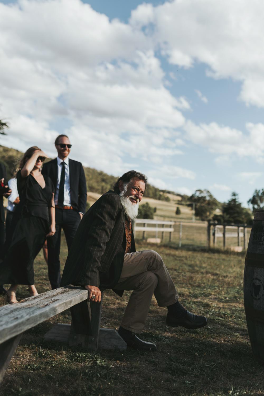 wedding-guest-portrait-willie-smiths-hobart.jpg
