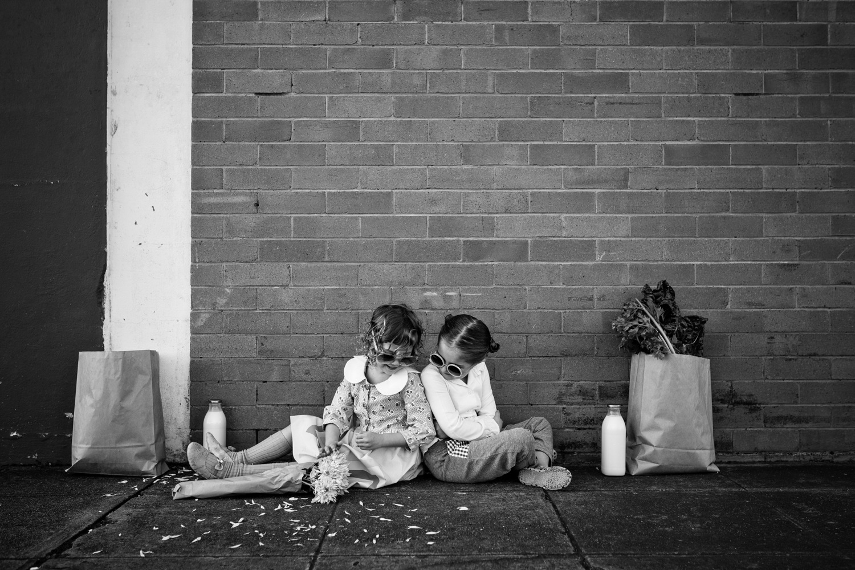 kids-editorial-photography-siida-tasmania (9).jpg