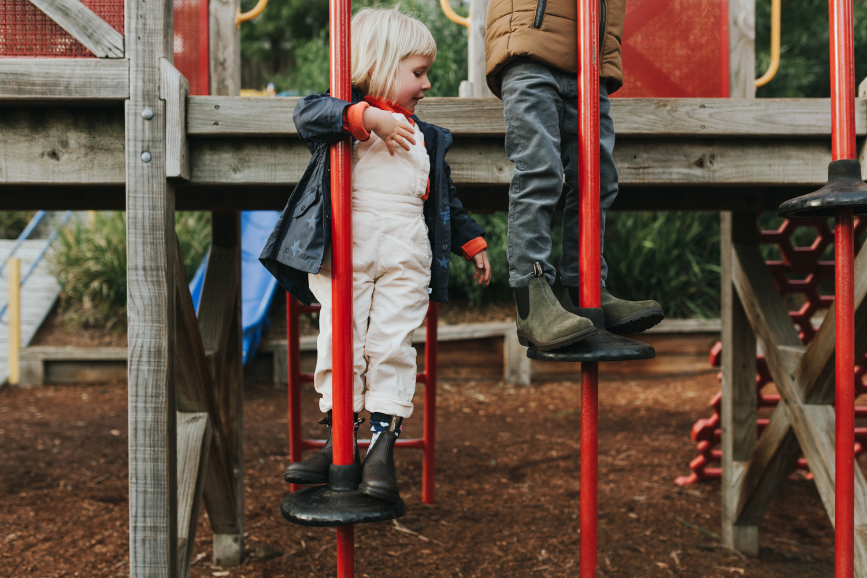 blundstone-boots-photography-siida-tasmania-hobart-commercial.jpg
