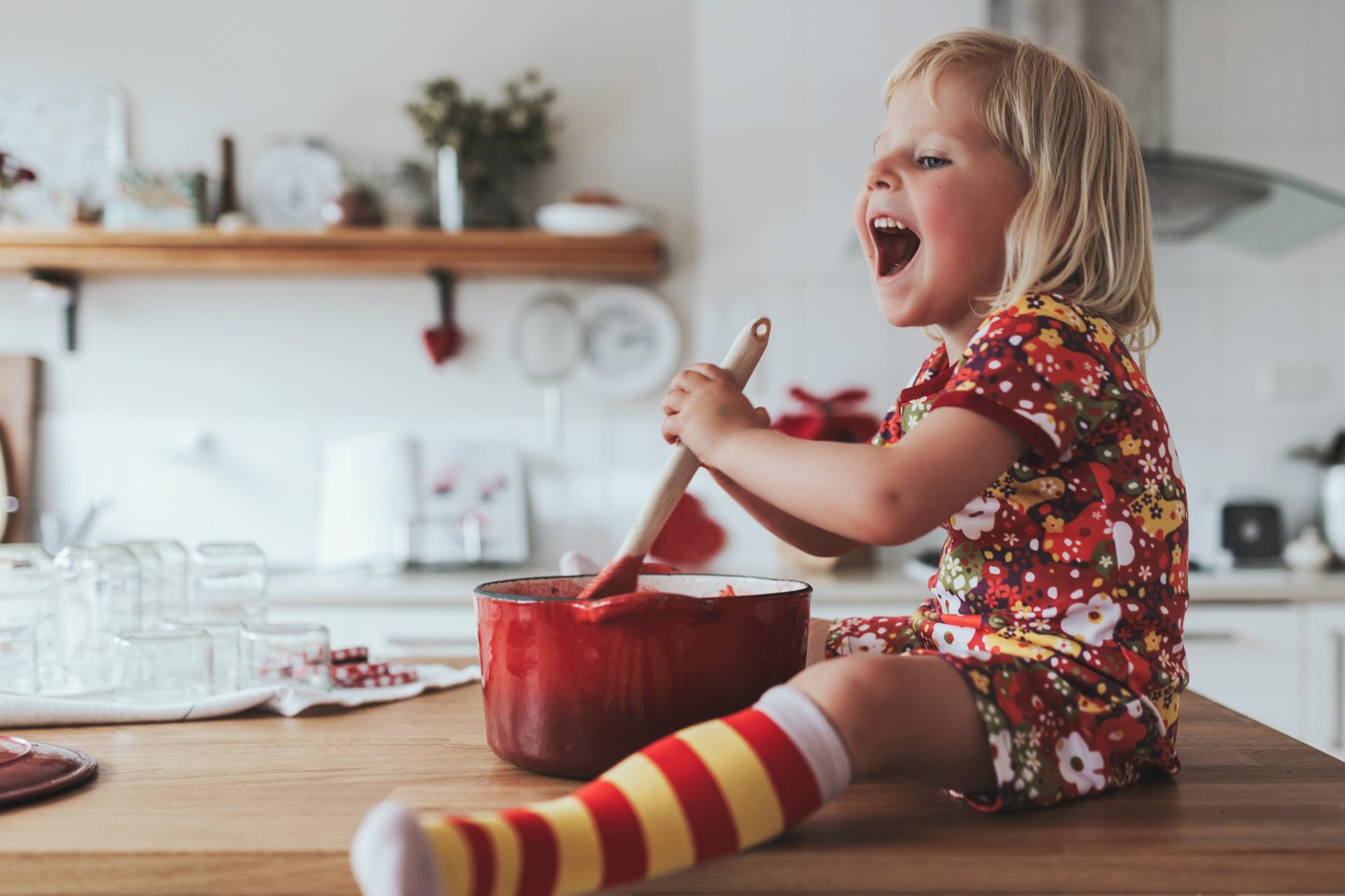 kids-commercial-photographer-siida-hobart (3).jpg