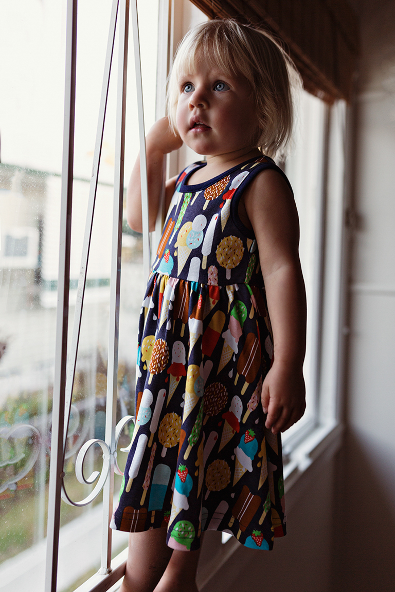 kids-commercial-photographer-siida-hobart-photography.jpg