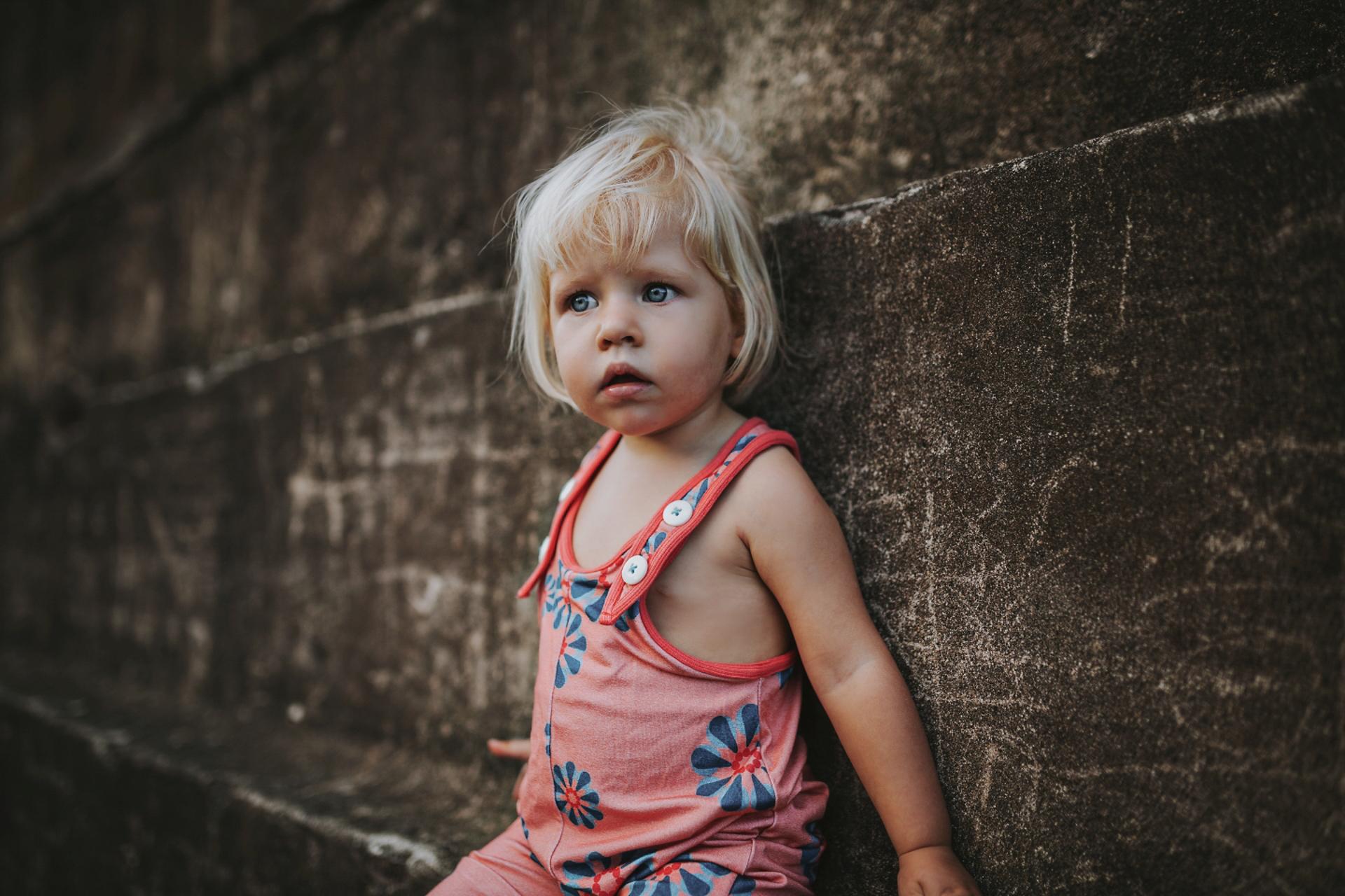 kids-commercial-photographer-siida-hobart-retro.jpg