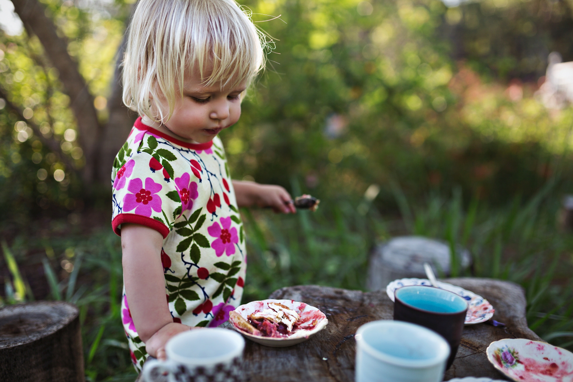 kids-commercial-photographer-siida-hobart-tasmania.jpg