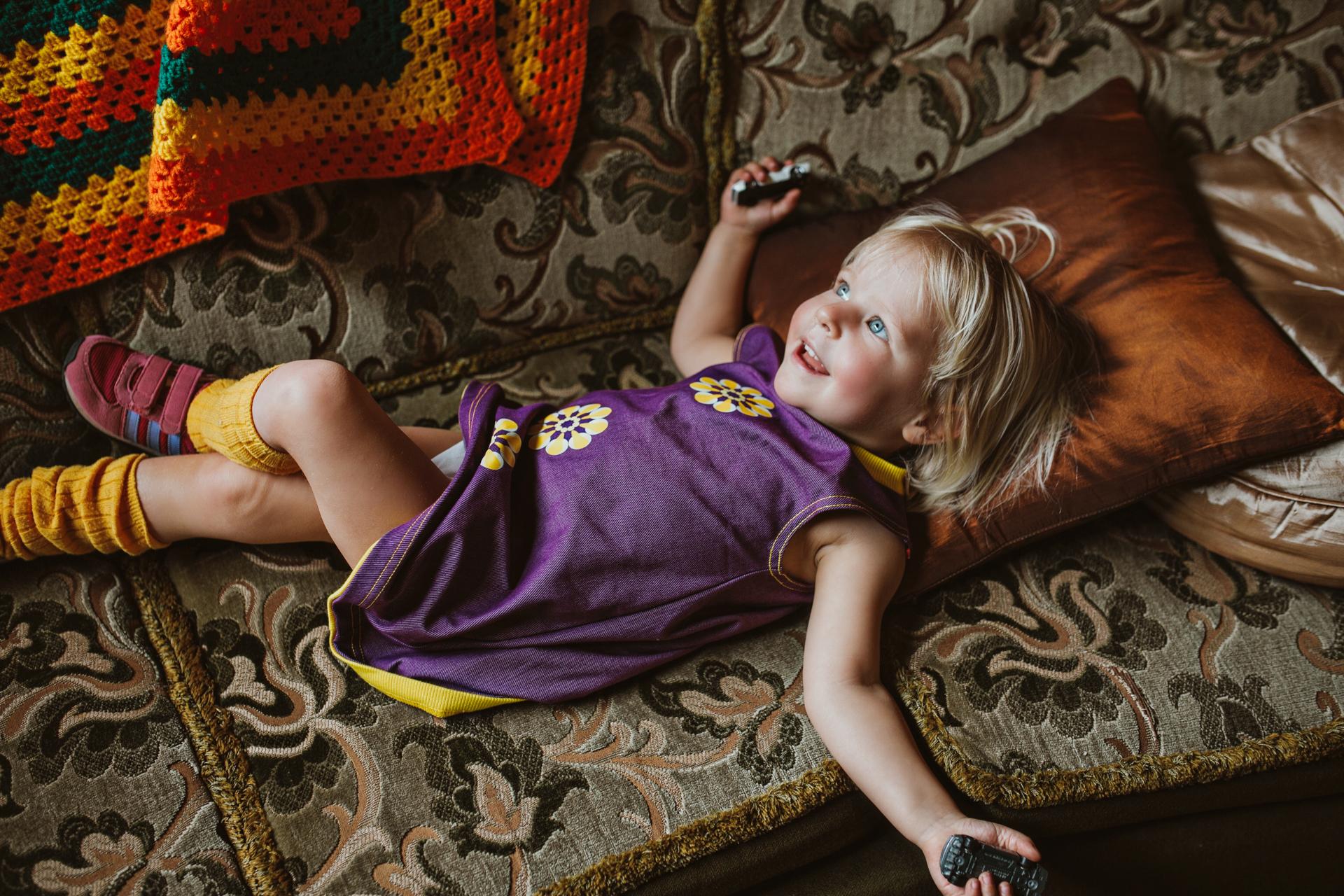 kids-commercial-photographer-siida-hobart-tasmania-2.jpg