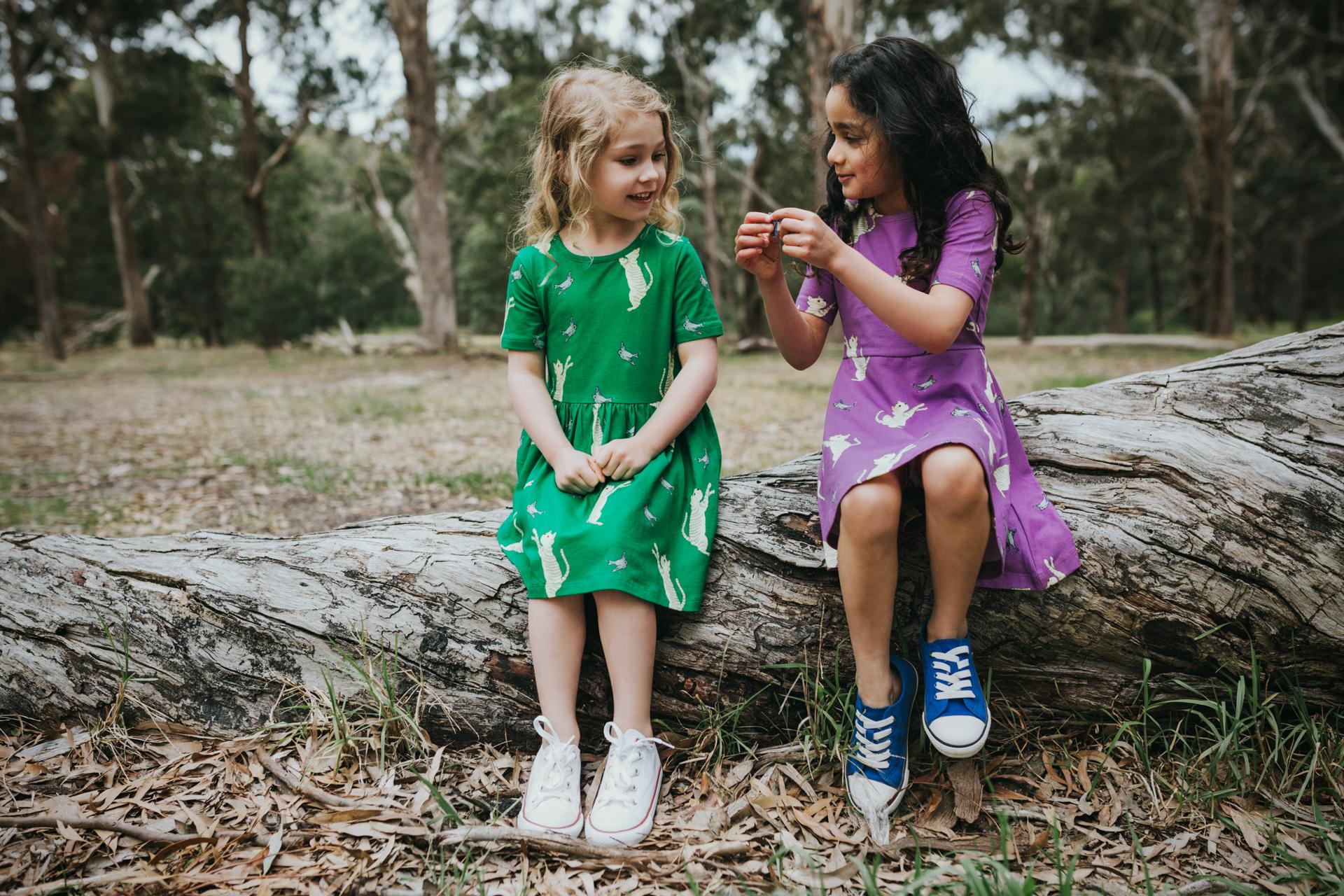 kids-commercial-fashion-photographer-siida-tasmania.jpg