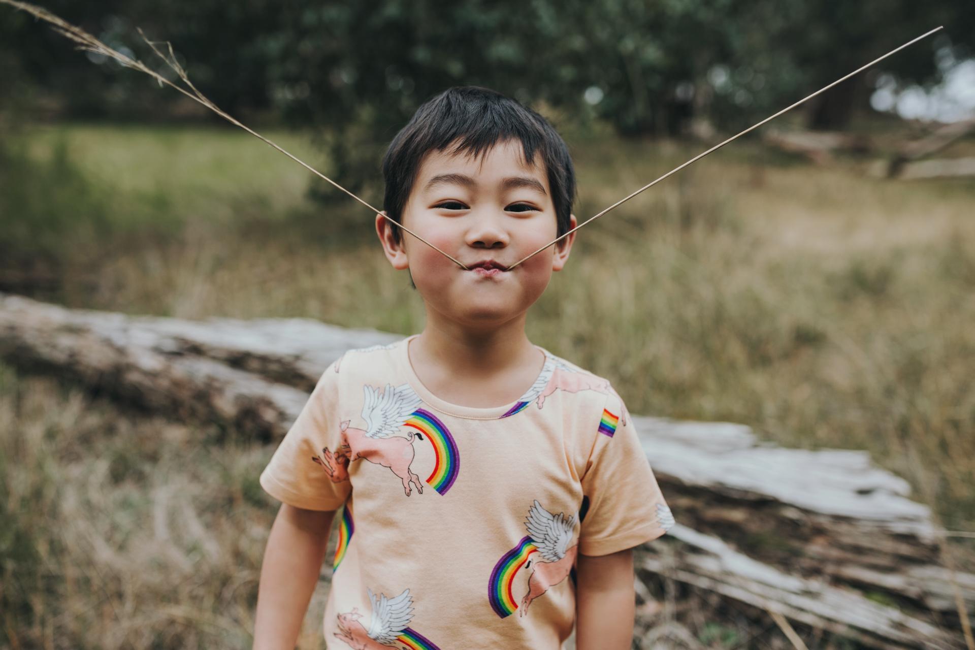 kids-fashion-photography-siida-hobart.jpg