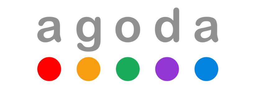 agoda-logo-flat.png
