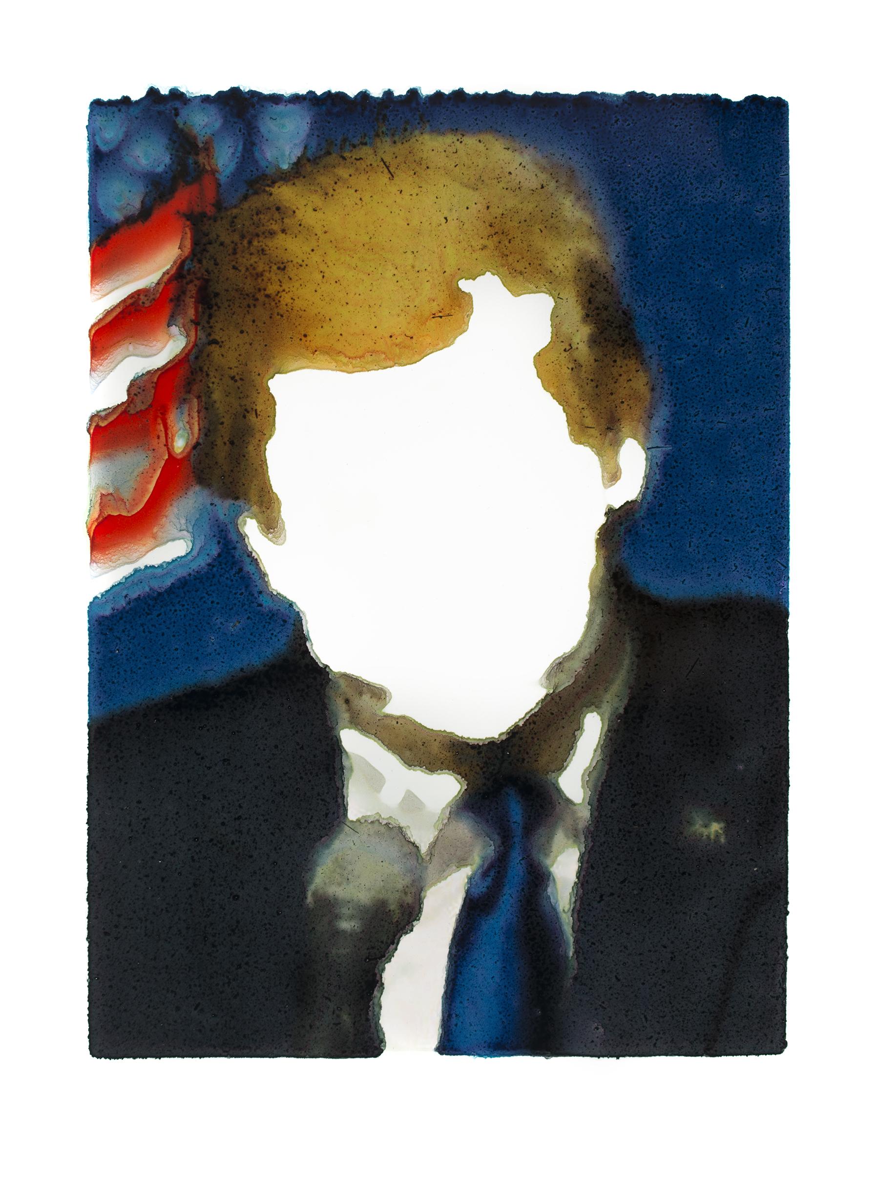 8_donald_trump.jpg