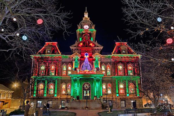 courthouse-light-show.jpg