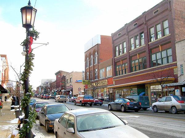 Cambridge_Ohio_Downtown.jpg