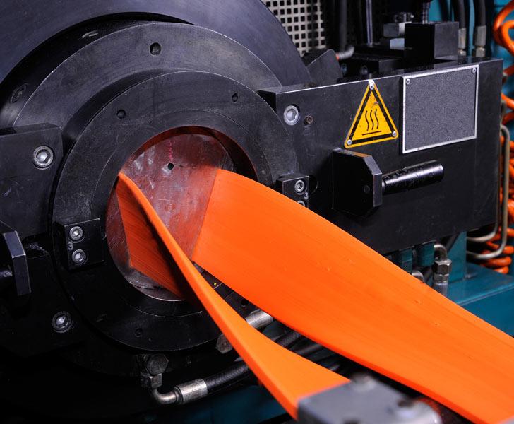 gear-pump-color-compound.jpg
