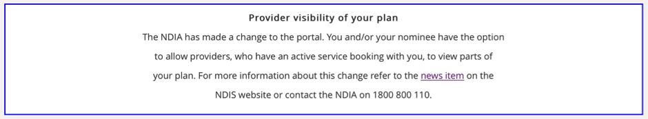 Portal Screenshot.png