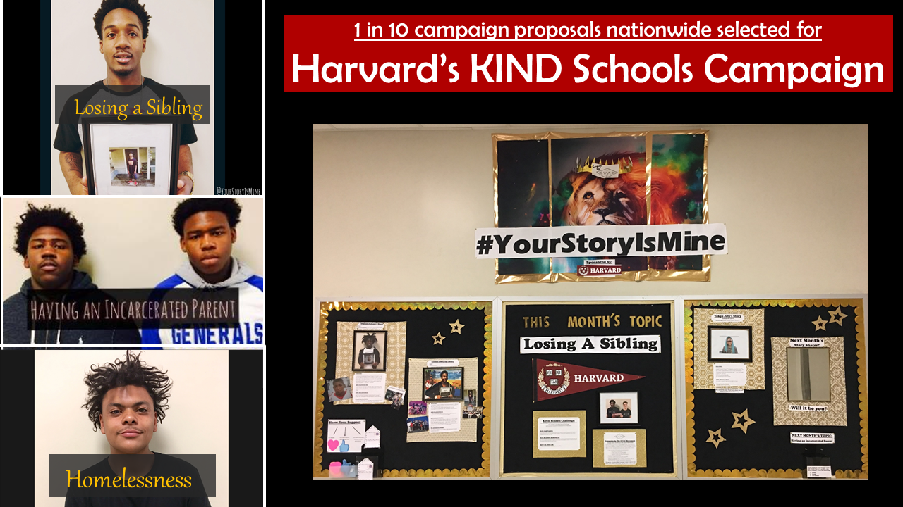 6 Harvard Selected School Campaign.png