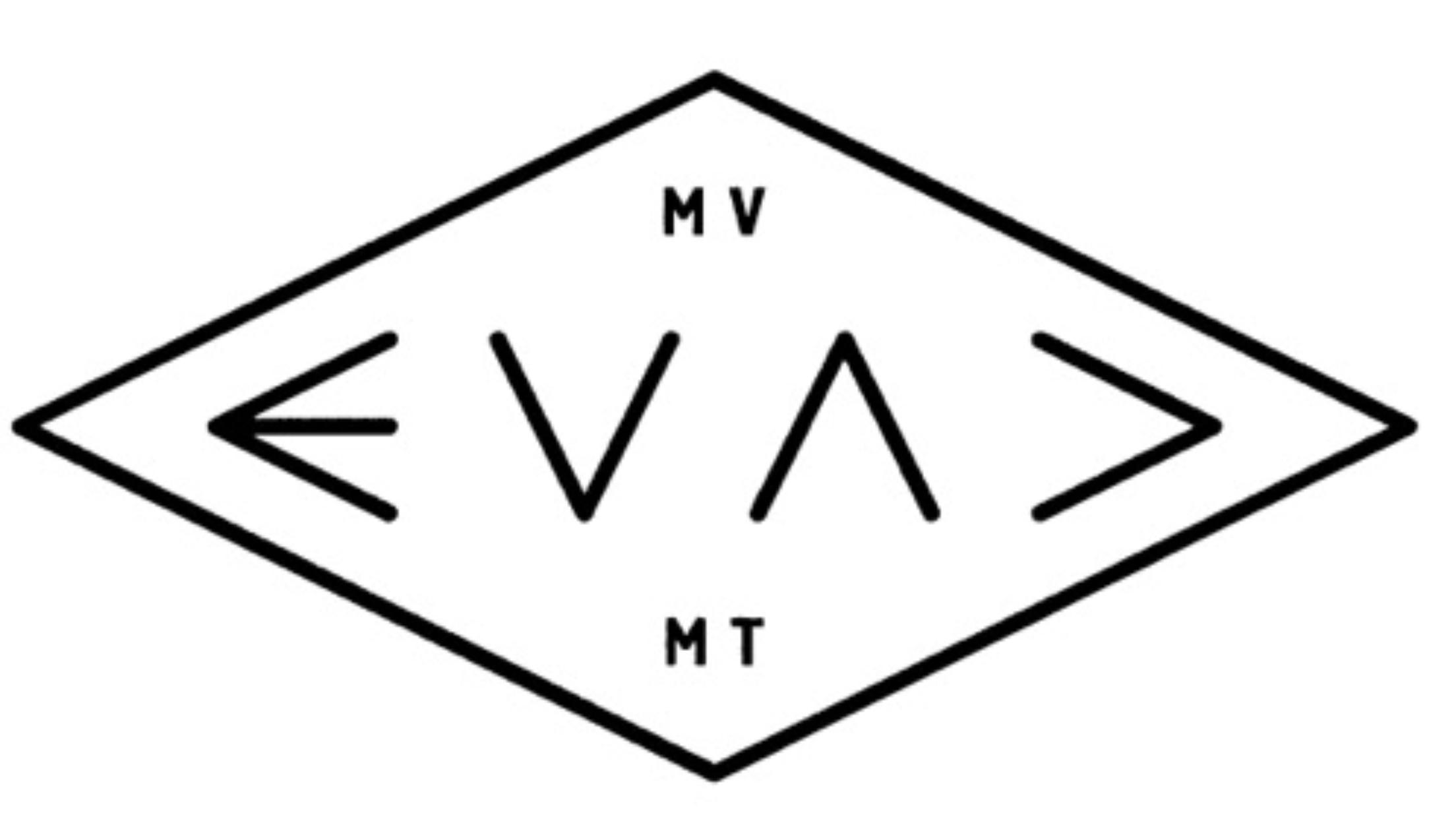 evac logo.PNG