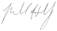 Michele Signature.jpg