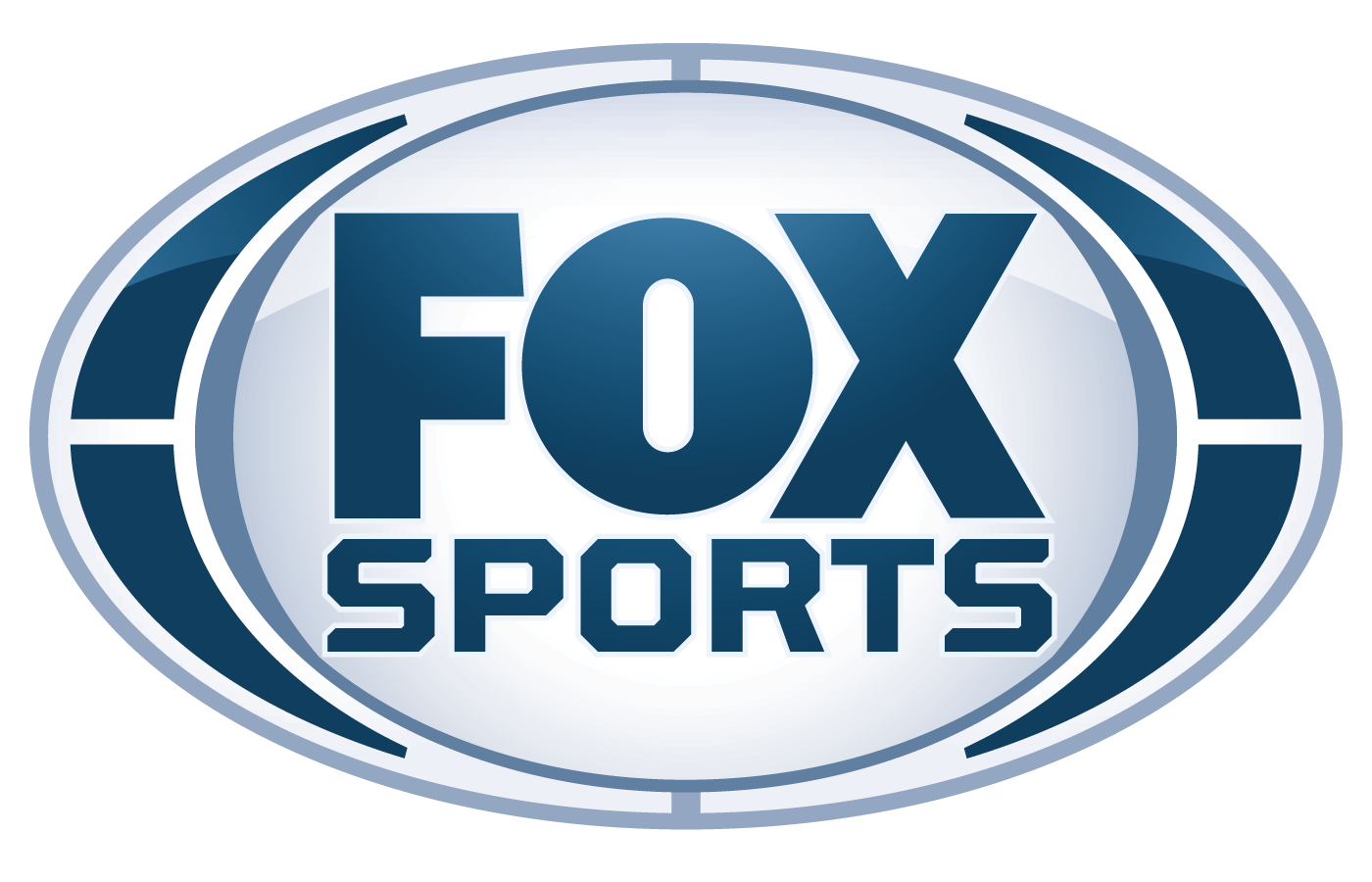 Fox_Sports_Logo_01.png