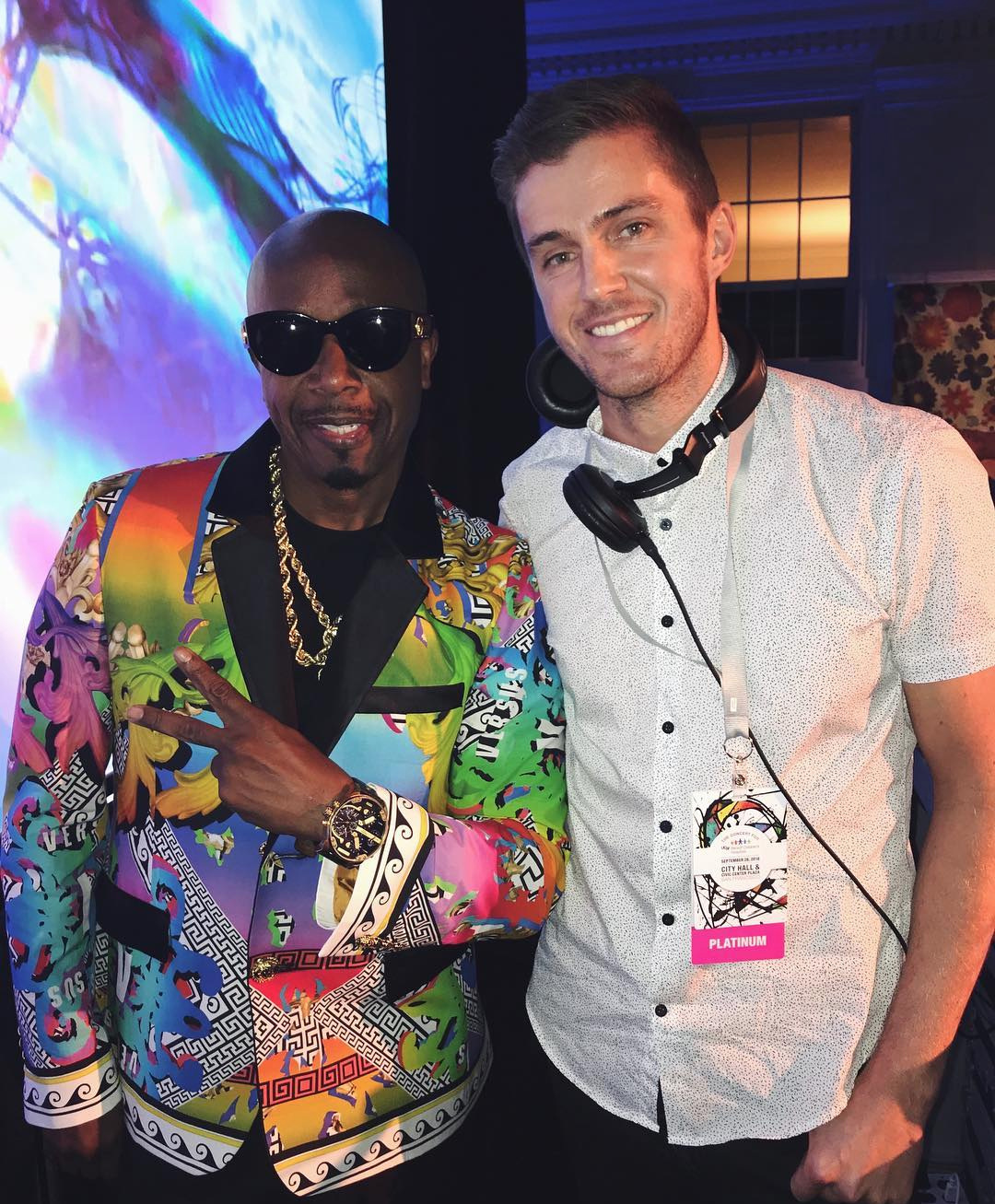 CAMS and MC Hammer 2018.jpg