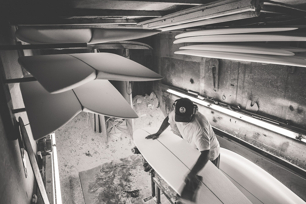 MackieSurfboardsMay2015_087.jpg