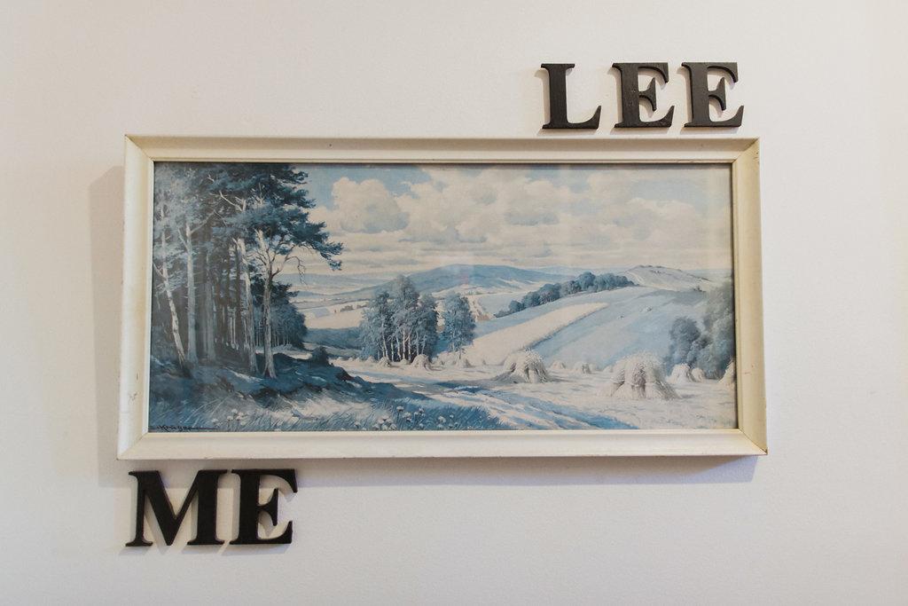 Lee&Me-31.jpg