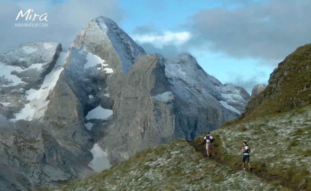 Mira-Italy-Mountain-FILM-Frameshot-WM.jpg