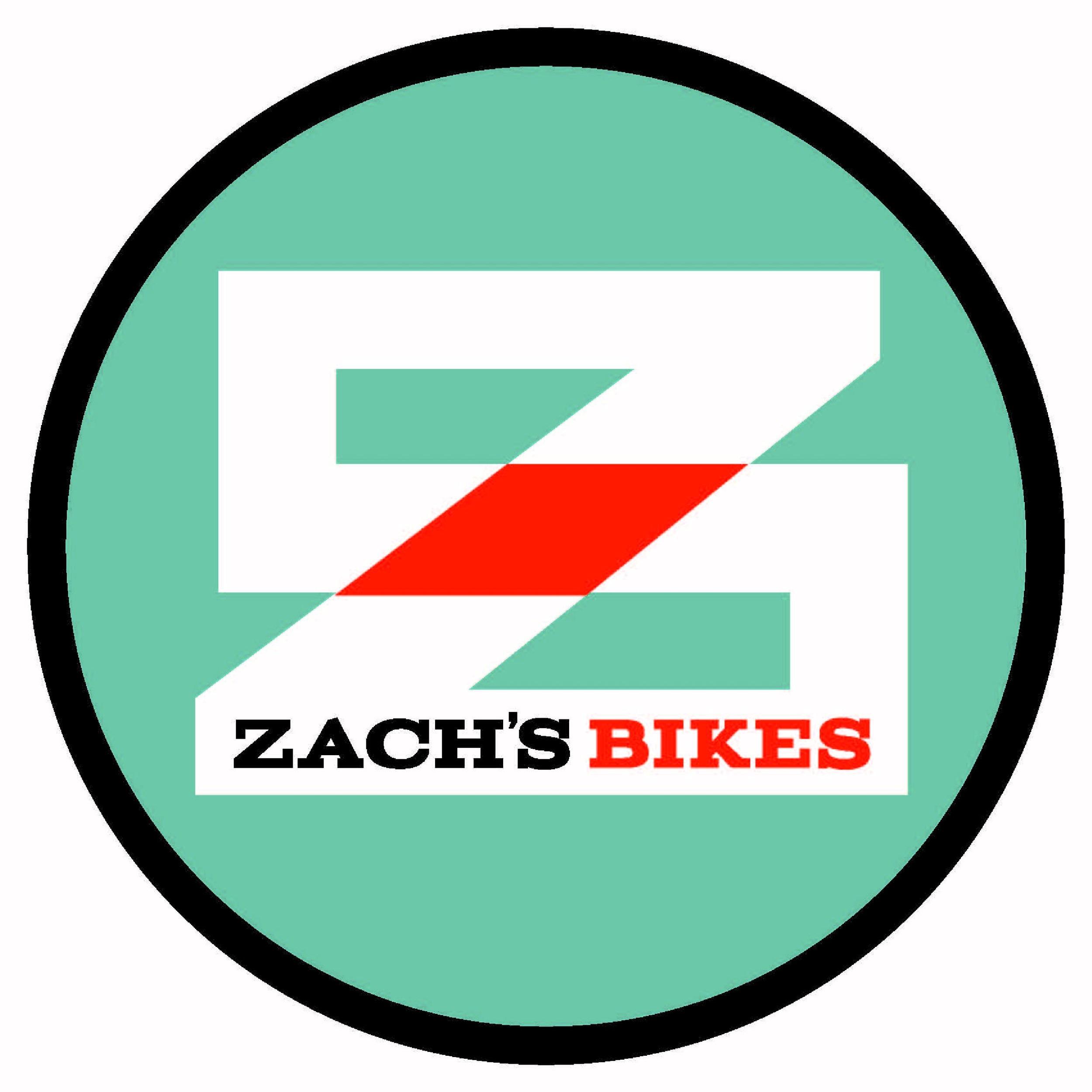 Zachs+Bikes+Logo_Final+square.jpg