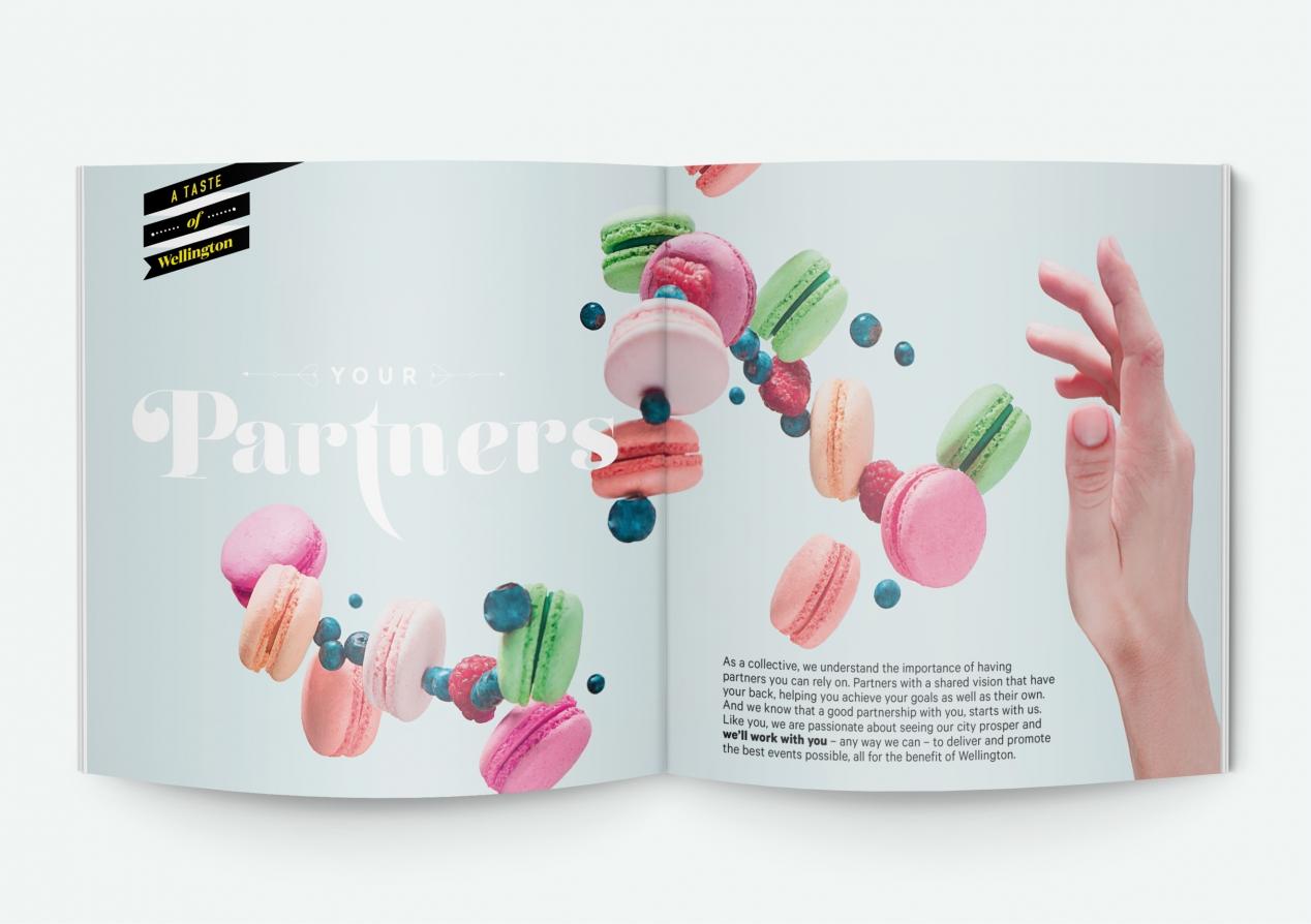 Te Papa Booklet Catering 2017 v1b5.jpg