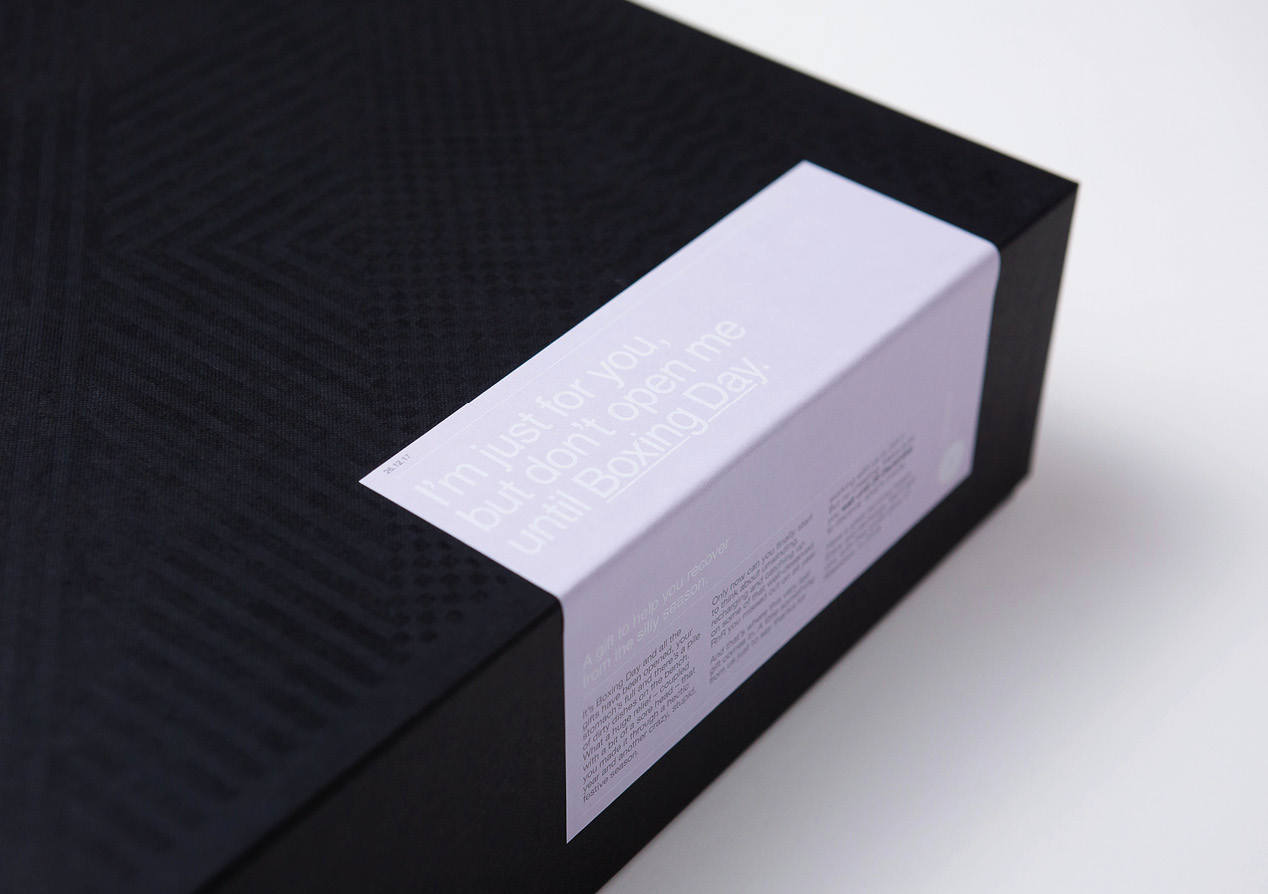 Client Gift_02.jpg