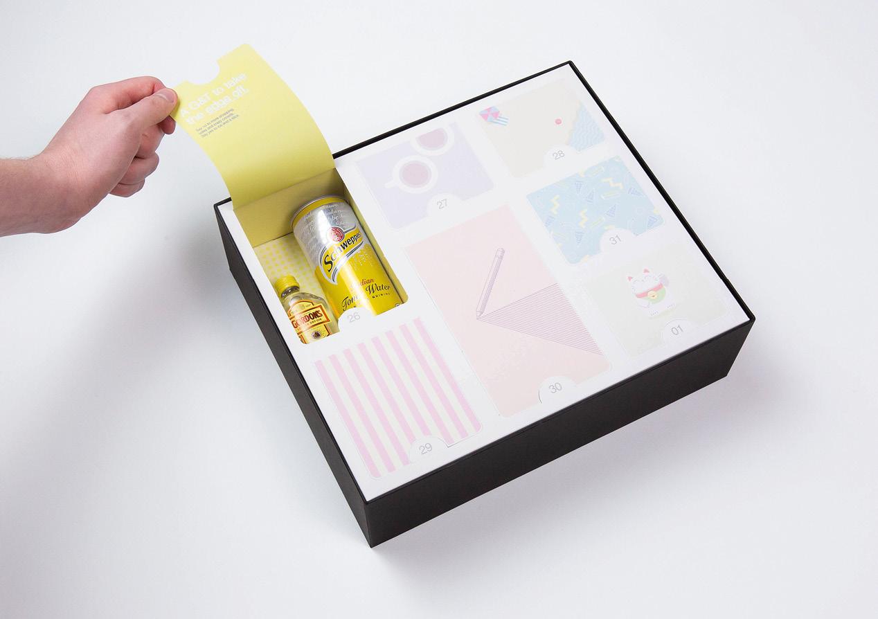 Client Gift_04.jpg