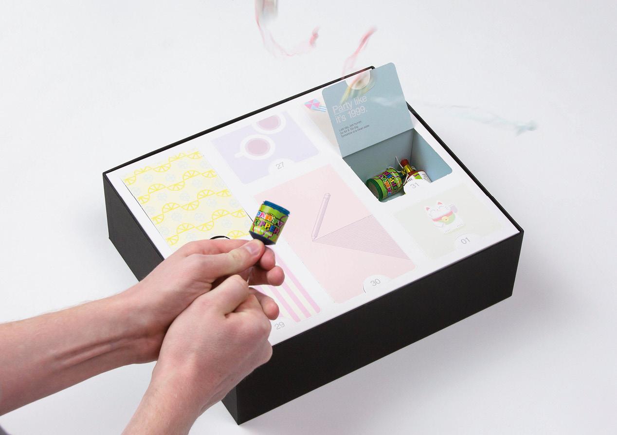 Client Gift_05.jpg