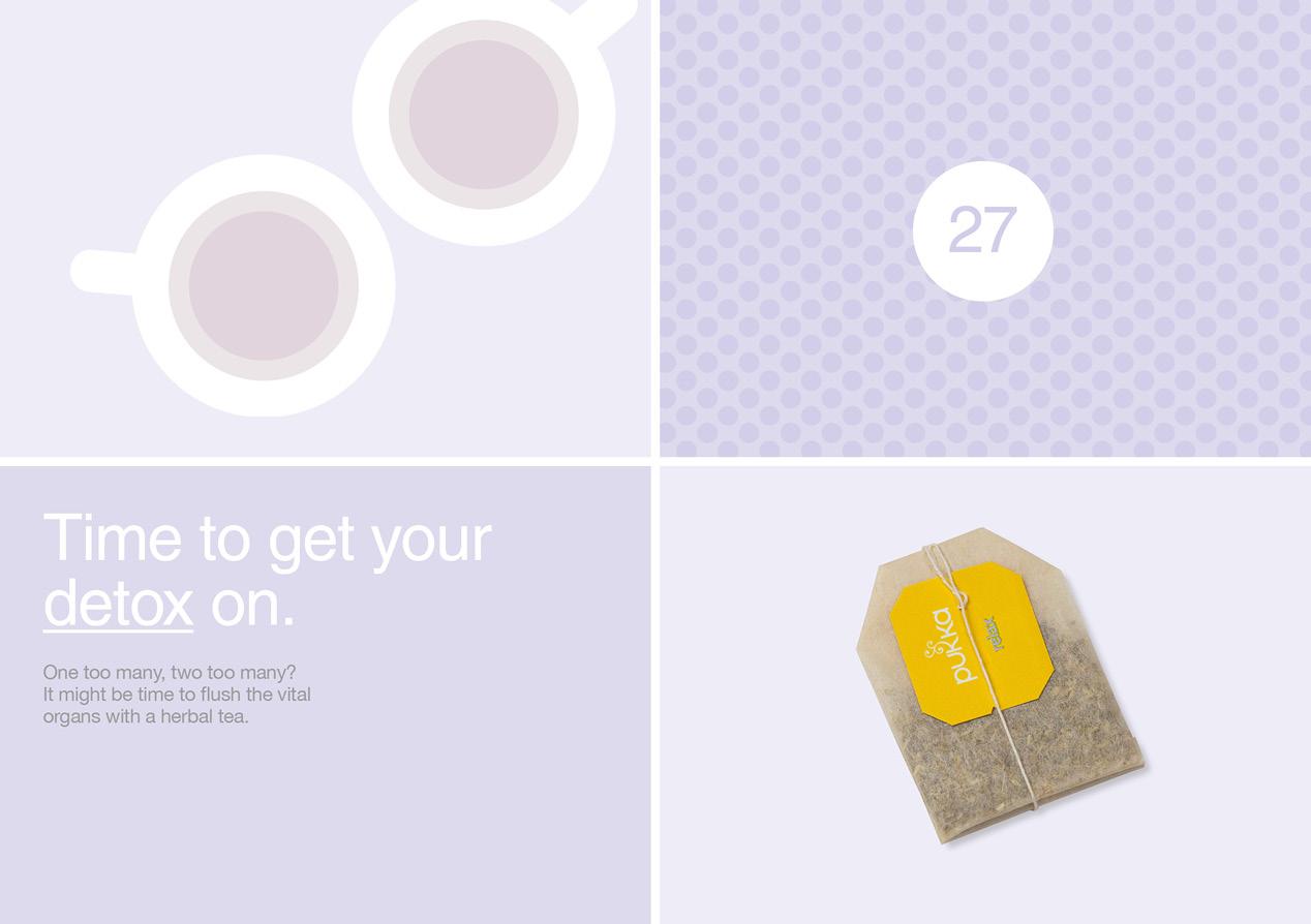 Client Gift_07.jpg