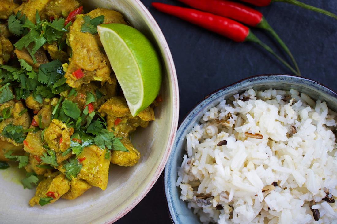 Kachin chicken curry 04.jpg