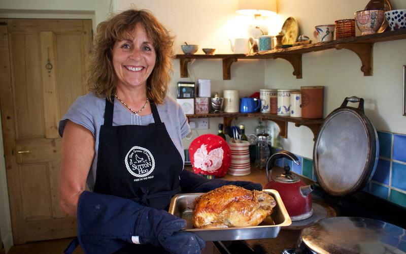 Belinda in the kitchen.jpg