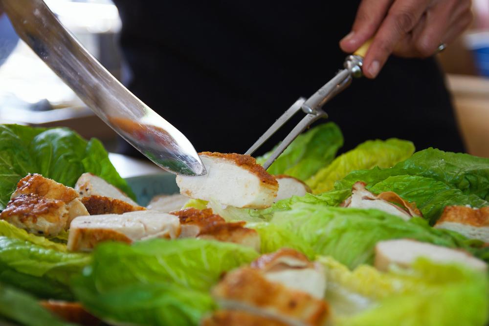 Caesar Salad Prep.jpg
